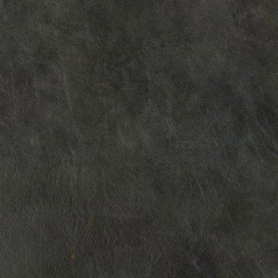 Керамогранит Gracia Ceramica Lauretta black черный PG 02 60*60 см